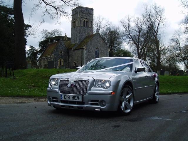 Wedding And Executive Car Hire Autos Post