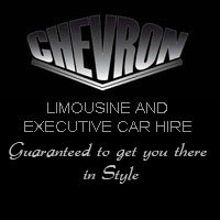 Chevron Limos logo